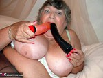 GrandmaLibby. Tights and Toys Free Pic 15