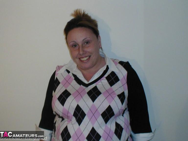 Sydney caprice porn star anal