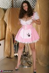 DeniseDavies. Little Miss Muffett Free Pic 1