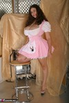 DeniseDavies. Little Miss Muffett Free Pic 8