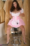 DeniseDavies. Little Miss Muffett Free Pic 10