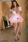 DeniseDavies. Little Miss Muffett Free Pic 17