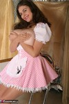 DeniseDavies. Little Miss Muffett Free Pic 19