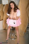 DeniseDavies. Little Miss Muffett Free Pic 20