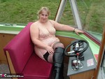 JaySexy. My Boating Holiday Free Pic 7