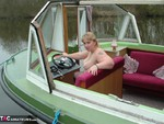 Jay Sexy. My Boating Holiday Free Pic 10