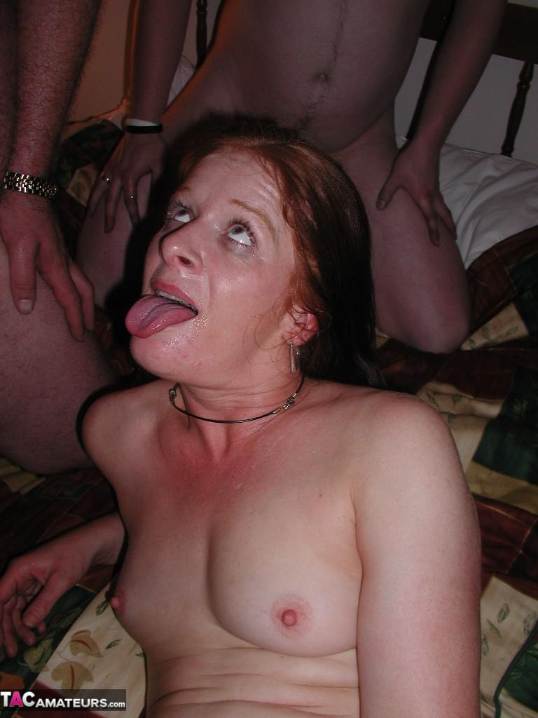naked girls and women of kolkata