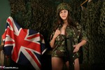 Denise Davies. War Games Free Pic 2