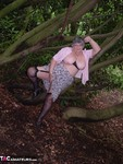 GrandmaLibby. Walk In The Woods Free Pic 14