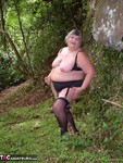 GrandmaLibby. Walk In The Woods Free Pic 18