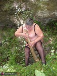 GrandmaLibby. Walk In The Woods Free Pic 20