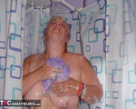 JaySexy. Jay Takes a Shower Free Pic 1