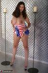 Denise Davies. USA Free Pic 6