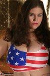 Denise Davies. USA Free Pic 12