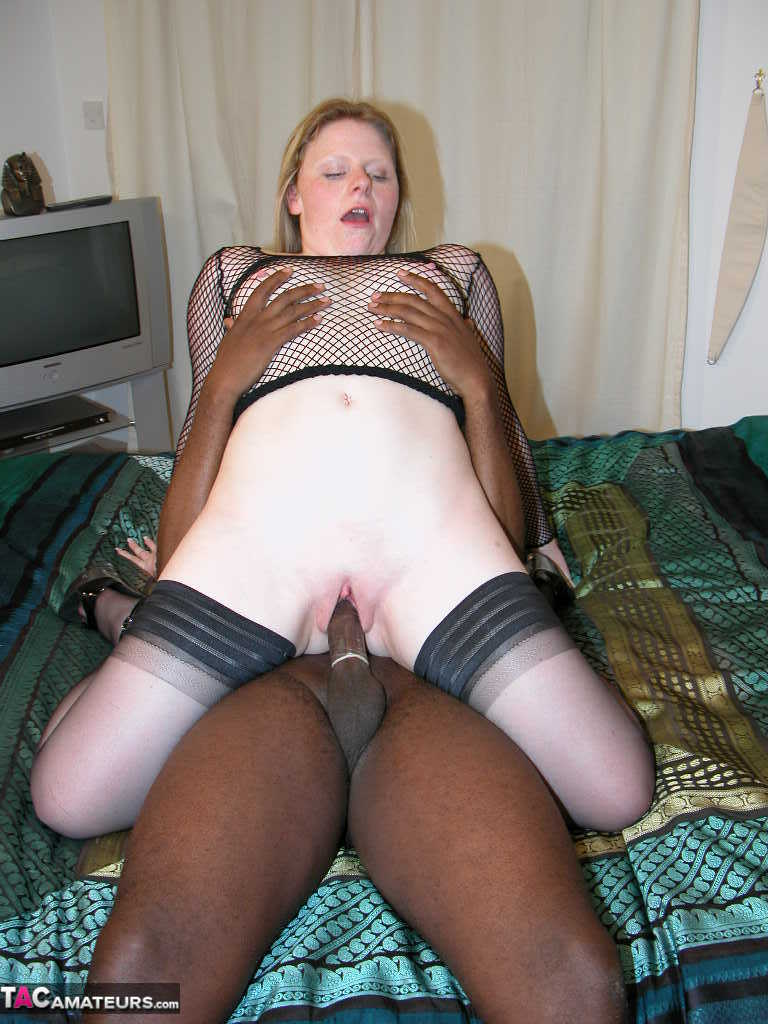 Xxx rated black videos