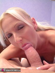TraceyLain. Sexy Young Blonde Free Pic 11