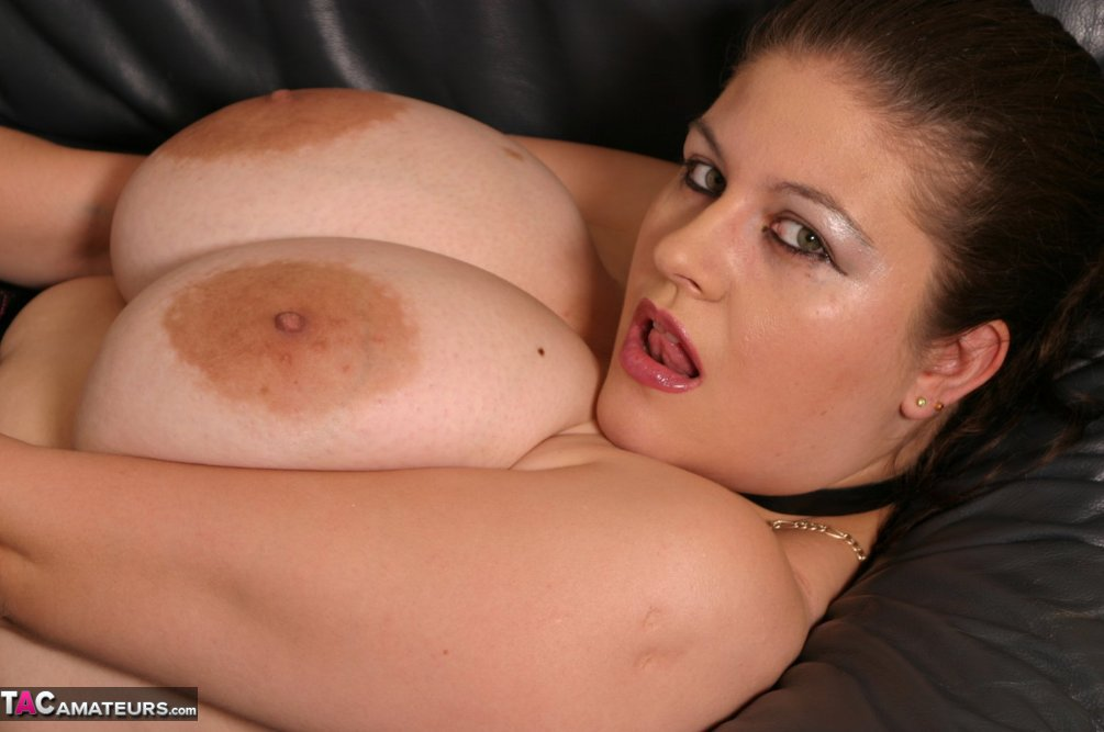 Denise Using Her Sexy Tits To Fuck Hard Cock Tnaflix Porn Pics