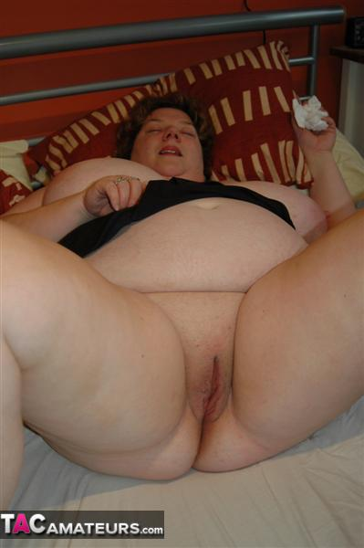 All natural 44gs bbw ready 2 play wyou fetish friendly 6