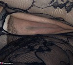 MoonAynjl. Leather and Lace Free Pic 15