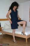 GermanIsabel. At the Hotel Free Pic 2