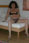 GermanIsabel. At the Hotel Free Pic 10