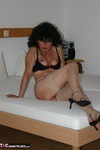 GermanIsabel. At the Hotel Free Pic 15
