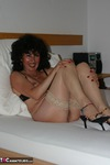 GermanIsabel. At the Hotel Free Pic 17