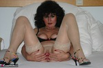 GermanIsabel. At the Hotel Free Pic 20