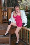 ClassyCarol. Outdoor Assortment Free Pic 13