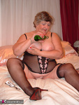 GrandmaLibby. Down the Snatch! Pt2 Free Pic 3