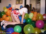 AngelEyes. Bursting Balloons Pt1 Free Pic 8