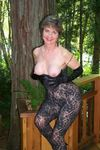 ClassyCarol. Catsuits & Lingerie Free Pic