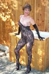 ClassyCarol. Catsuits & Lingerie Free Pic 10