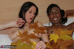JuicyJo. Autumn Girls Free Pic