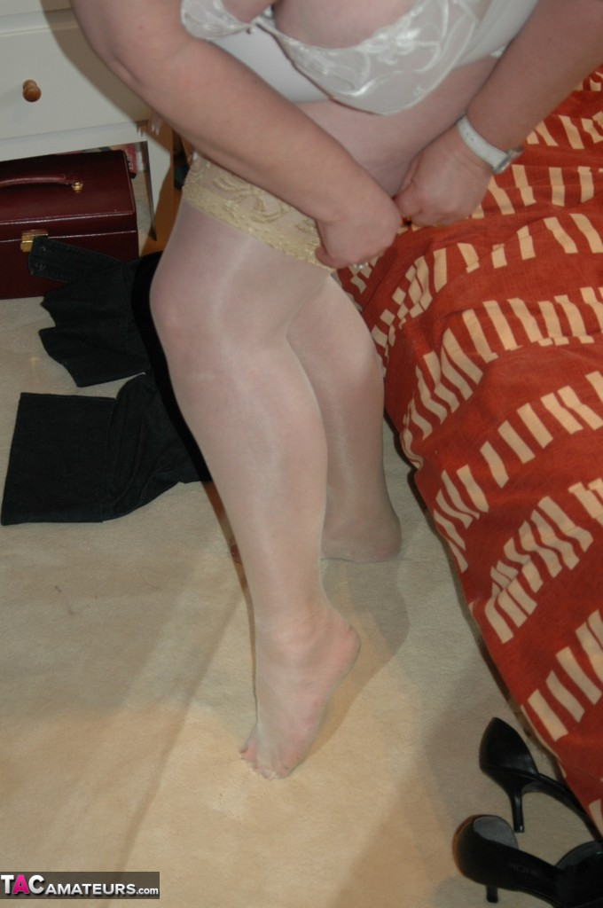 Nude sex position videos