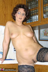 Reba. What's on Your Counter? Free Pic 5