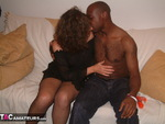 CouplesExposed. Nigel and CumOnMarie Free Pic 1