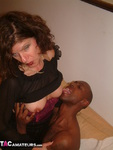 CouplesExposed. Nigel and CumOnMarie Free Pic 9