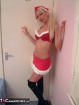 TraceyLain. Tracey's Merry Xmas. Free Pic 1