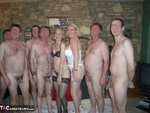 Barby. Barby & Honey's 6 Guys Free Pic 1