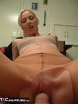 Tracey Lain. How to fuck in tights Free Pic 15