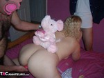 Barby. Greedy Girl Free Pic 9