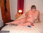 Grandma Libby. Tights & Toys Free Pic 20