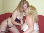 Barby. Barby & Honey's Strap on Fun Free Pic 7