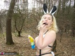 Barby. Barby Finds an Easter Tree Free Pic 14