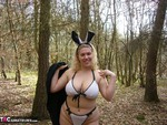 Barby. Barby Finds an Easter Tree Free Pic