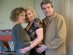 Barby. Barby's Threesome Fun Free Pic