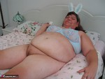 BBWet4u. Big Beautiful Bunny Free Pic 12