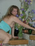 Devlynn. Devlynn Brings the Flowers Inside Free Pic