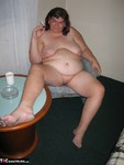 BBWet4u. Wet in the Spa Free Pic